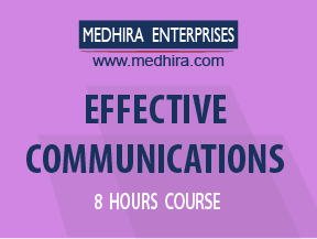 Medhira Project Communication Classes