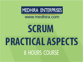 Medhira agile classes to help you manage project change